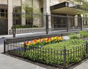 1501 North State Parkway Unit 8B, Chicago image