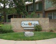 2680 E Otero Place Unit 3, Centennial image