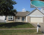 11345 Frontage  Avenue, Maryland Heights image