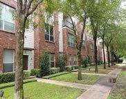 4315 Holland Avenue Unit 22, Dallas image