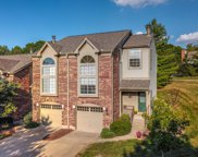 4945 Lord Alfred  Court, Sharonville image
