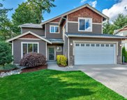 14712 45th Place W, Lynnwood image