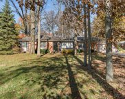 5218 70th  Street, Indianapolis image