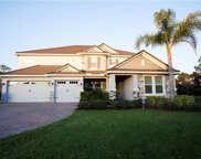 7467 Lake Albert Drive, Windermere image