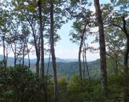108 Fall Breeze Trail, Travelers Rest image