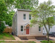 7217 Picadilly, St Louis image