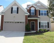 837 Hedgepath Terrace, High Point image
