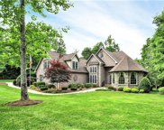 5712  Natoma Road, Lake Wylie image