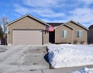5071 Ryanne Way, Iona image