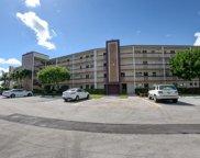 1009 Rexford A, Boca Raton image