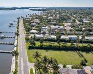 122 Palmetto Lane, West Palm Beach image