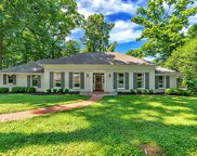 7019 Sherwood Drive, Knoxville image