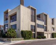 939   W Bay Avenue   2, Newport Beach image