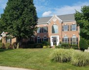 22506 Forest Manor   Drive, Ashburn image