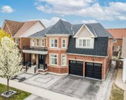51 Bellhouse Pl, Whitby image