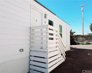 145 South St Unit #C-6, San Luis Obispo image