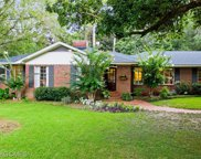 312 Gaines, Mobile image
