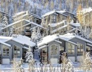 1078 Stonebridge Circle, Park City image