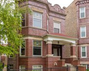 2337 West Cortez Street, Chicago image