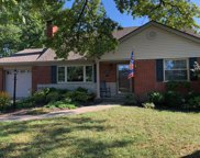 5523 Penway  Court, Green Twp image