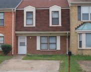 620 Thomas Nelson Drive, South Central 2 Virginia Beach image