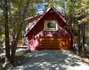170 Bret Harte Road, Lake Arrowhead image