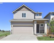 2359 NW Matteo  DR, McMinnville image