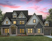 Lot 104 Spruce Road, Cranberry Twp image