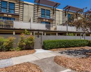 7105 Admiralty Ln, Foster City image