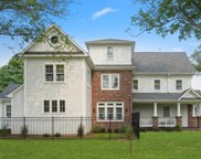 206 Dickson Dr, Westfield Town image