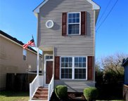 1435 Oliver Avenue, Central Chesapeake image