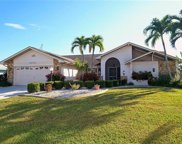 4925 SW 11th AVE, Cape Coral image