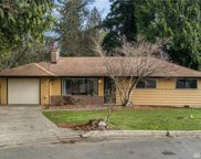 2536 S 286th St, Federal Way image