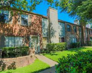 9901 Sharpcrest St Street Unit B2, Houston image
