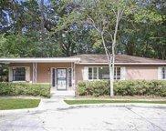 236 S Lipona, Tallahassee image