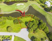 4249 Haulover Drive, Johns Island image