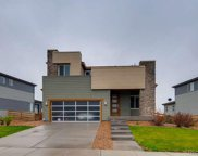10247 Truckee Way, Commerce City image