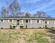 1018 S Cartwright Cir, Goodlettsville image