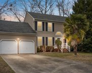 500 Woodglen Drive, South Chesapeake image