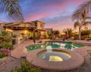14296 W Wilshire Drive, Goodyear image