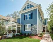 18 KING ST, UNIT 2, Morristown Town image