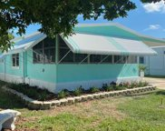 903 S Ruby Drive, Key Largo image