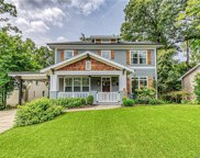 1536 Ideal  Way, Charlotte image