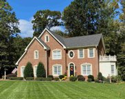 2405 Canonbie Lane, Wake Forest image