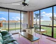 1 Key Capri Unit 113-W, Treasure Island image