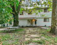 32740 Lister Road, Dade City image
