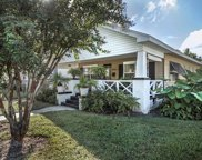 912 W Plymouth Street, Tampa image
