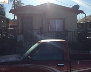 2612 75th Ave, Oakland image