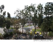 6191 Rancho Mission Road Unit #318, Mission Valley image