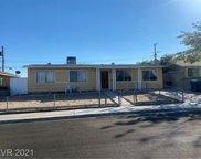 6521 Bristol Way, Las Vegas image
